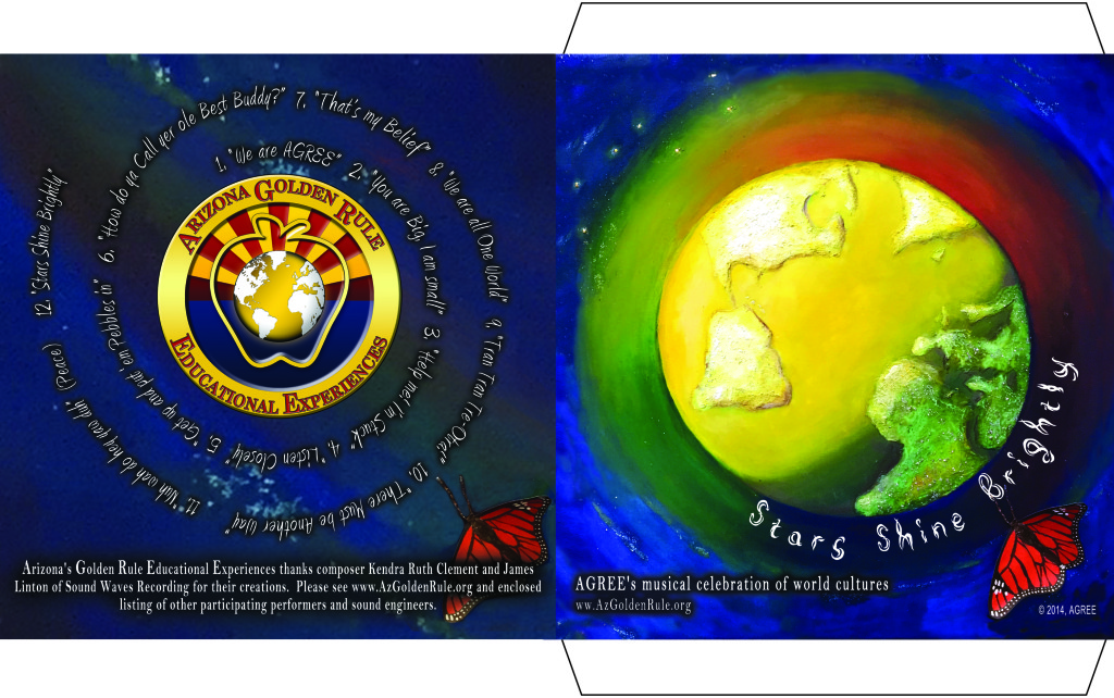CD sleeve 2 panel AGREE final for print