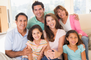 parents-public