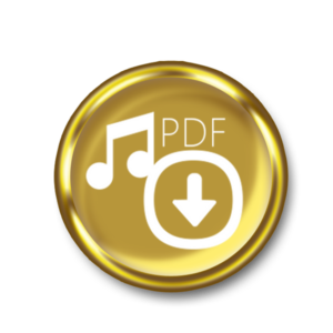 Sheet Music Downloads
